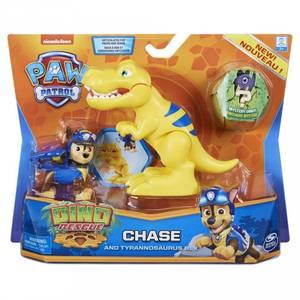 Bilde av Paw Patrol Dino Rescue ChaseAnd Tyrannosaurus