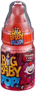 Bilde av Big Baby Pop Duo 32g