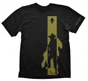 Bilde av T-Skjorte Evolve - Iconic Griffin