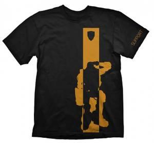 Bilde av T-Skjorte Evolve - Iconic Bucket
