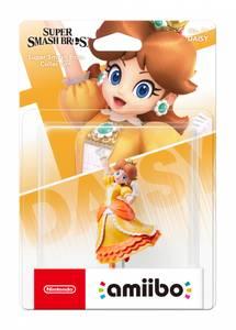 Bilde av Nintendo Amiibo - Daisy (No 71)
