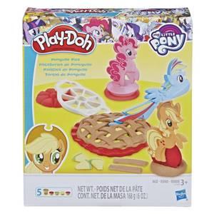 Bilde av Play-Doh My Little Pony Ponyville Pies