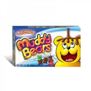 Bilde av Muddy Bears 88g