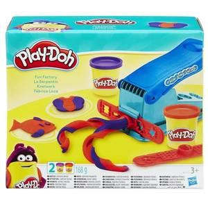 Bilde av Play-Doh Basic Fun Factory