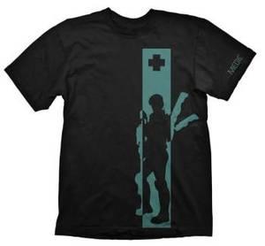 Bilde av T-Skjorte Evolve - Iconic Val
