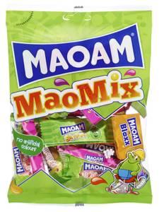 Bilde av Maoam Mao Mix Haribo 150g