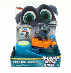 Bilde av Puppy Dog Pals Figures On The Go - Bingo