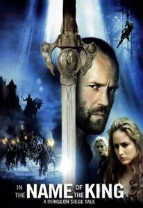 Bilde av In The Name Of The King: A Dungeon Siege Tale