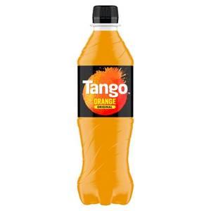 Bilde av Tango Orange Original 500ml