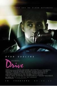 Bilde av Drive (DVD)