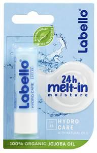 Bilde av Labello Hydro CareSPF155,5ml
