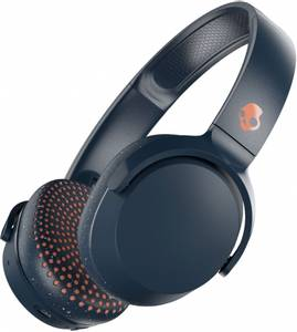 Bilde av Skullcandy Hodetelefoner Riff Wireless On-Ear