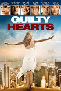 Bilde av Guilty Hearts (DVD)