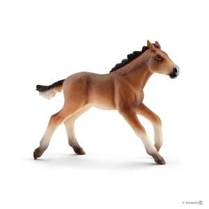 Bilde av Schleich Mustang Føll