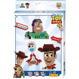 Bilde av Hama Midi Toy Story 4 Sett
