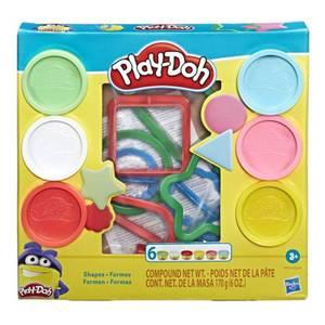 Bilde av Play-Doh Former