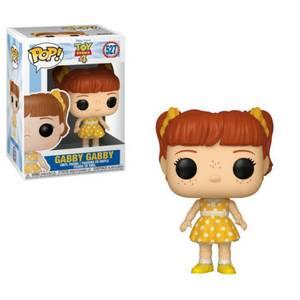 Bilde av Funko Pop! Toy Story 4 - Gabby Gabby 527