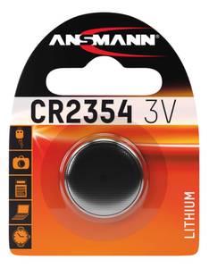 Bilde av Ansmann CR2354 Lithium 3V