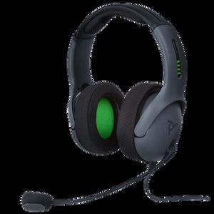Bilde av PDP LVL50 Wired Stereo Headset (Xbox One)