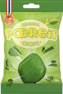 Bilde av Pæreis Drops 80g Candy People