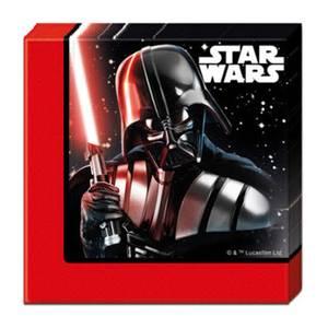Bilde av Servietter Star Wars2-Lags20 stk