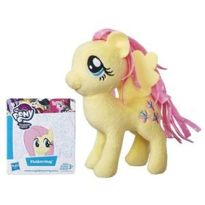 Bilde av My Little Pony Friendship Is Magic Fluttershy