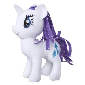 Bilde av My Little Pony Friendship Is Magic Rarity Plysj