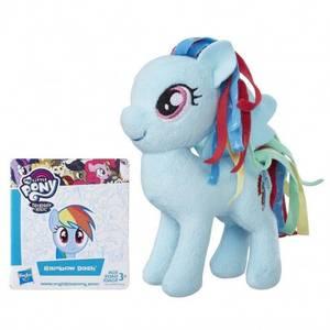 Bilde av My Little Pony Friendship Is Magic Rainbow Dash