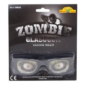 Bilde av Zombie Briller