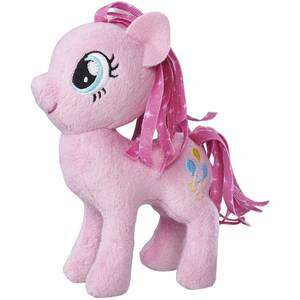 Bilde av My Little Pony Friendship Is Magic Pinkie Pie