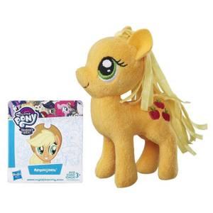 Bilde av My Little Pony Friendship Is Magic Applejack