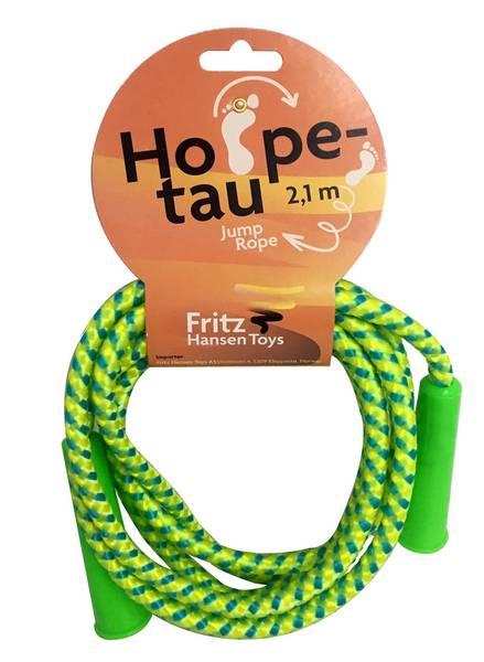 Hoppetau2,1Meter Fritz Hansen Toys