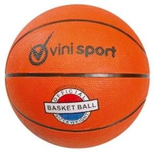 Bilde av Basketball Str 7Vini Sport