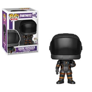 Bilde av Funko Pop! Fortnite Dark Voyager 442