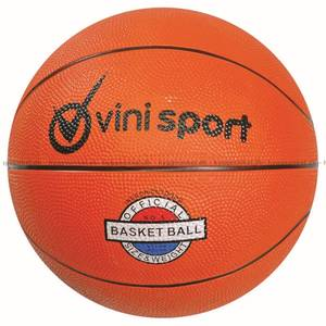 Bilde av Basketball Str 5Vini Sport