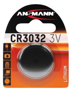 Bilde av Ansmann CR3032 Lithium 3V