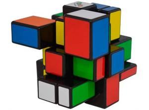 Bilde av Rubiks Kube - Blocks
