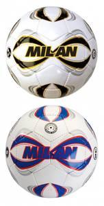 Bilde av Fotball Str 5 Milan Vini Sport280g