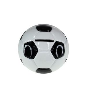 Bilde av Sparebøsse Fotball Tinka