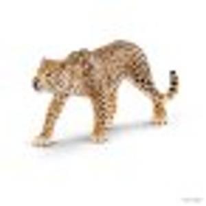 Bilde av Schleich Leopard
