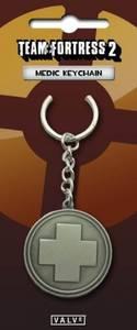 Bilde av Nøkkelring Team Fortress 2 - Medic