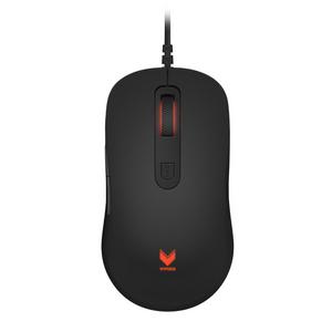 Bilde av VPRO Gaming Mouse V16 Optisk Svart Rapoo