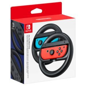 Bilde av Nintendo Switch Joy-Con Wheel Pair