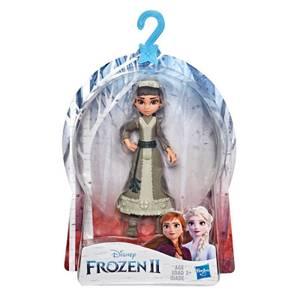 Bilde av Disney Frozen 2 - Honeymaren Minifigur 10 cm