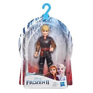 Bilde av Disney Frozen 2 - Kristoff Minifigur 10 cm