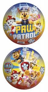 Bilde av Paw Patrol Plastball 13cm