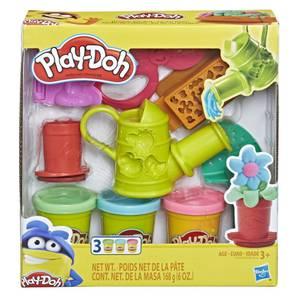 Bilde av Play-Doh Growin` Garden