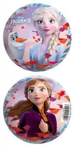 Bilde av Frozen 2Plastball 13cm