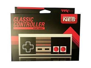 Bilde av TTX Tech Classic Controller For Nes (NES)