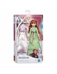 Bilde av Disney Frozen 2 - Arendelle Fashions Anna